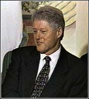 bill-clinton-reconnait-avoir-fait-de-fausses-declarations-/bill.clinton36.jpg