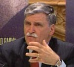 temoignage-du-general-romeo-dallaire-devant-un-tribunal-international/romeo-dallaire.jpg