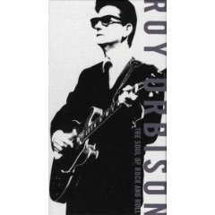 derniere-apparition-de-roy-orbison/orbisson.jpg