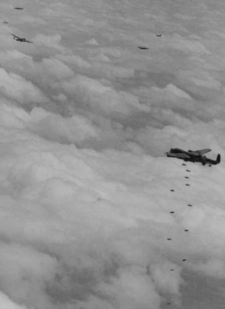 bombardement-de-berlin/royal-air-force22.jpg