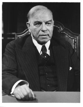 mackenzie-king-annonce-son-depart-de-la-vie-politique-canadienne/william-lyon-mackenzie-king.jpg
