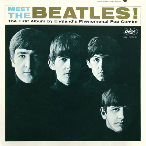 sortie-du-premier-album-des-beatles-aux-etats-unis/meet-the-beatles.jpg