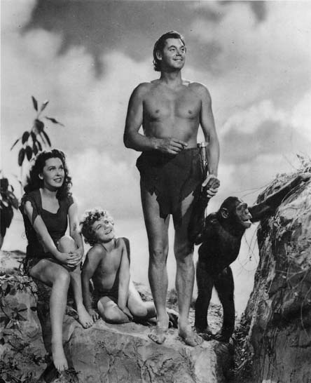 deces-johnny-weissmuller/tarzan0129.jpg