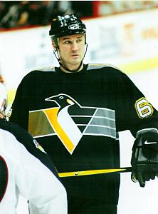 sports-mario-lemieux-50e-but/lemieux30.jpg