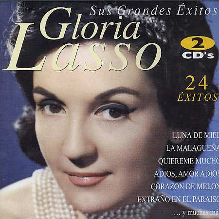 deces-gloria-lasso/gloria.jpg