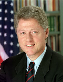 investiture-de-bill-clinton/bill-clinton.jpg
