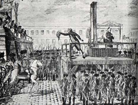 deces-louis-xvi/execution-of-louis-xvi56.jpg