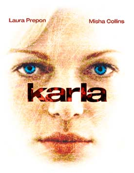 premiere-du-film-karla/karla--mbp-press.jpg