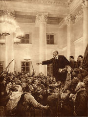 naissance-lenine/180px-serov-lenin-proclaims-soviet-power2339-jpg.jpeg