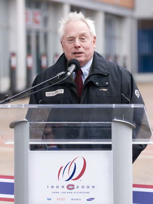 sports-inauguration-de-la-place-du-centenaire/gillettt.jpg