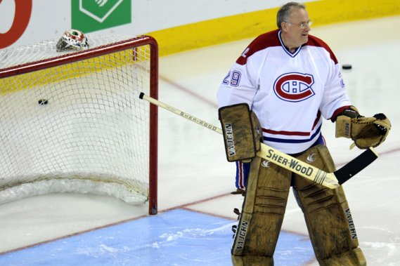 sports-place-aux-celebrations-du-centenaire-du-canadien/ken-dryden.jpg