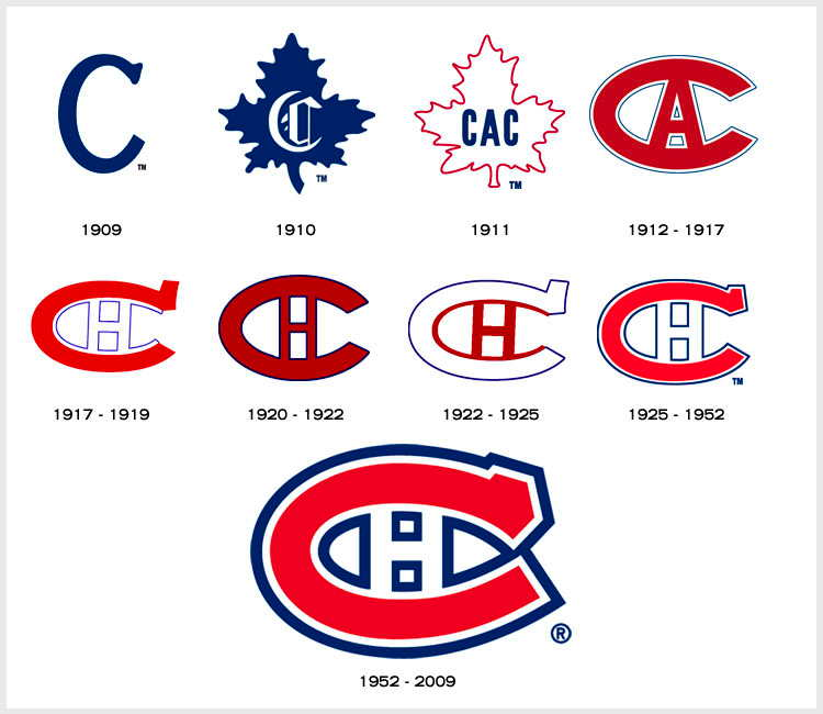sports-place-aux-celebrations-du-centenaire-du-canadien/logo-can.jpg