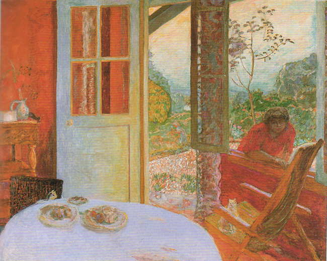deces-pierre-bonnard/bonnard-the-dining-room.jpg
