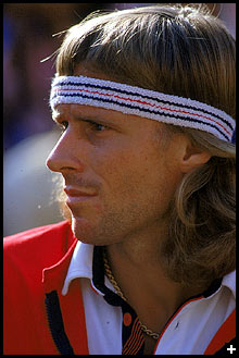 sports-bjorn-borg-annonce-quil-abandonne-definitivement-la-competition/borg-sm-0128.jpg
