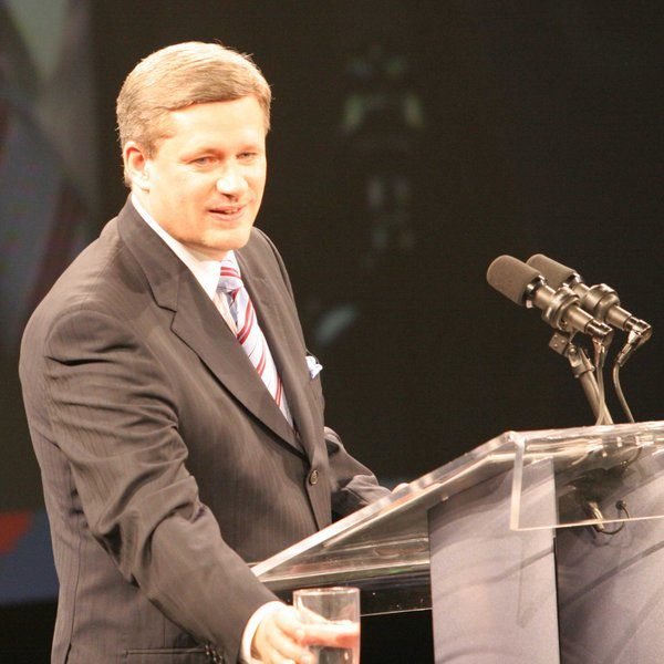 election-des-conservateurs-de-stephen-harper-a-la-chambre-des-communes/harper-stephen-jan-23-06.jpg