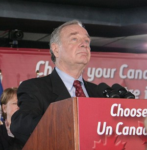 election-des-conservateurs-de-stephen-harper-a-la-chambre-des-communes/paul-martin-jan-23.jpg