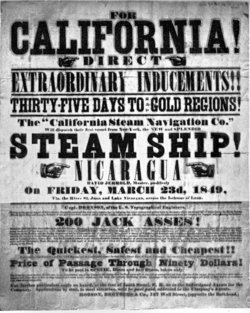 james-marshall-decouvre-une-pepite-dor/california-gold-rush-handbill6.jpg