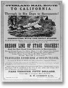 james-marshall-decouvre-une-pepite-dor/california-stagecoach7.jpg