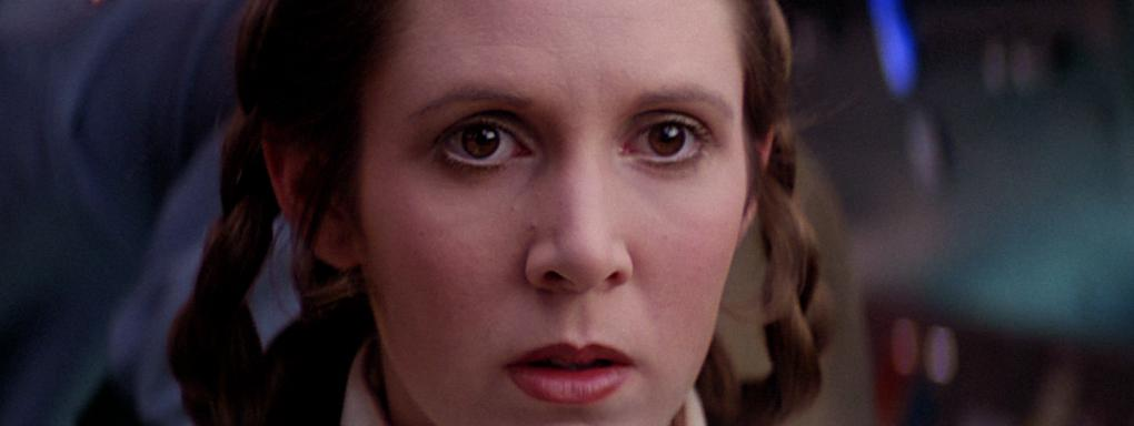 carrie-fisher-victime-dune-crise-cardiaque-severe-/princesse-leia-carrie-fisher-star-wars-avatar.jpg