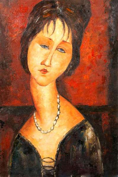 deces-amedeo-modigliani/modigliani-amadeo12345.jpg