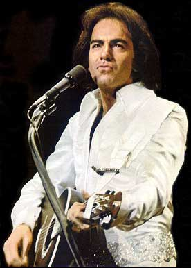 naissance-neil-diamond/neil-diamond.jpg