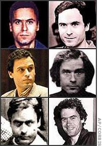 le-tueur-en-serie-ted-bundy-est-execute-sur-la-chaise-electrique-en-floride/1-faces--collection-200.jpg
