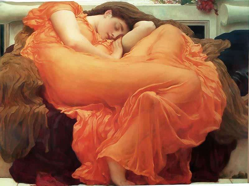 naissance-frederic-leighton/flaming-june-by-fredrick-lord-leighton15.jpg