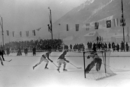 premiers-jeux-olympiques-dhiver/gal1924w-l-0525.jpg