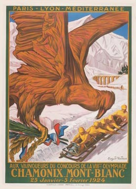 premiers-jeux-olympiques-dhiver/olympicposter-19241122.jpg