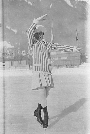 premiers-jeux-olympiques-dhiver/sonja-henie-19241224.jpg