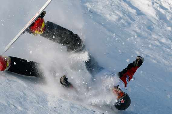 sports-accident-de-ski-au-mont-gabriel/shouldice.jpg