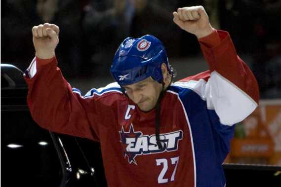 sports-place-au-match-des-etoiles/kovalev.jpg