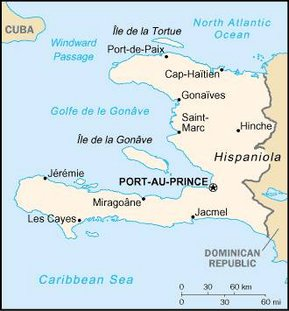 christophe-colomb-decouvre-hispaniola/haiti-map9.jpg