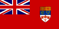 adoption-du-red-ensign-/red-ensign32.jpg