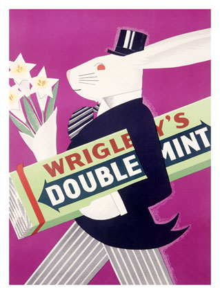 deces-william-wrigley-jr/wrigley-s-chewing-gum-posters.jpg