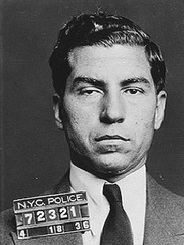 deces-charles-lucky-luciano/lucky-luciano-1-sized3644.jpg