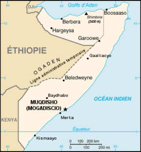 guerre-civile-en-somalie/so-map-fr.jpg