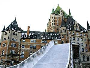sports-red-bull-crashed-ice-en-patinage-extreme-deux-quebecois-sur-le-podium/red-bull-crashed-ice2108.jpg