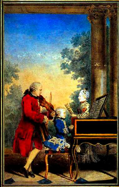 deces-wolfgang-amadeus-mozart/wolfgang-leopold-nannerl.jpg