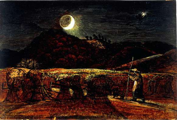 naissance-samuel-palmer/palmer--a-cornfield-by-moonlight-with-the-evening-starr12.jpg