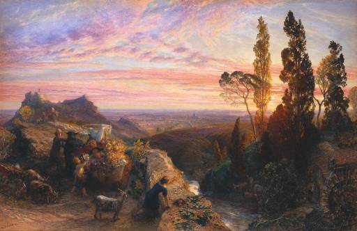 deces-samuel-palmer/palmer--a-dream11.jpg