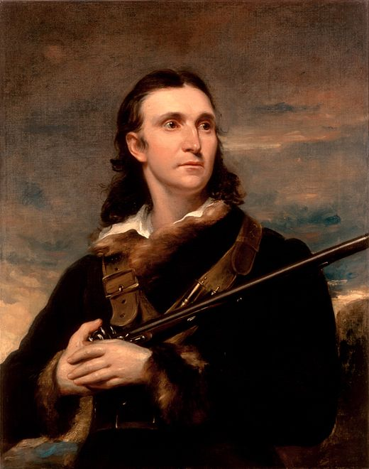 deces-john-james-audubon/520px-john-james-audubon-1826-jpg.jpeg
