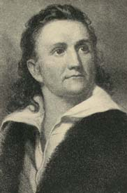 deces-john-james-audubon/jjaudubon123.jpg
