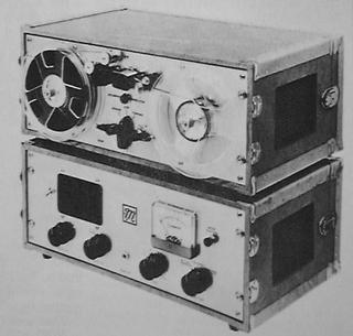premiere-enregistreuse-a-ruban-magnetique/tape-recorder1948323260.jpg