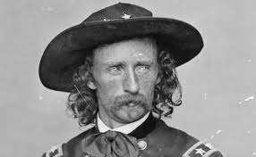 naissance-george-armstrong-custer/clip-image004.jpg