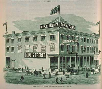 le-grand-magasin-a-rayons-dupuis-freres-ferme-ses-portes/dupuis---freres424275.jpg