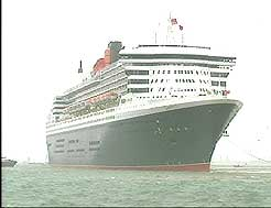 le-queen-mary-ii-arrive-en-floride/queen-maryii6401.jpg