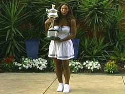 sports-serena-williams-remporte-les-internationaux-daustralie/serena03.jpg