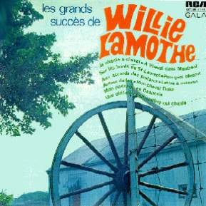 naissance-willie-lamothe/lamothe1545489.jpg