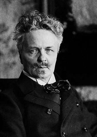 deces-august-strindberg/clip-image001.jpg